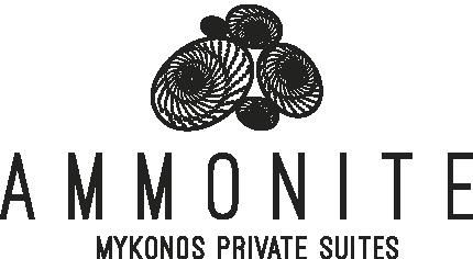 AMMONITE MYKONOS PRIVATE SUITES